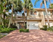 5224 Nw 103rd Ave, Doral image