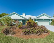 1045 Beaumaris Way, Vero Beach image