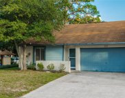 115 Clear Lake Circle, Sanford image