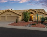 29613 N 46th Street, Cave Creek image