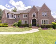 516 Lake Colony Dr, Vestavia Hills image