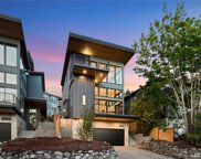 4748 23rd Ave SW, Seattle image