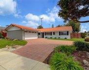 6538     Certa Drive, Rancho Palos Verdes image