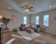 636 14Th Street SW, Albuquerque image