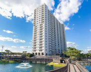 5905 South Kings Hwy. Unit 1509, Myrtle Beach image