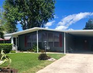 727 Sharon Drive, The Villages image