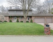 8191 Red Bud  Court, Plainfield image