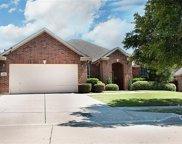 3705 Lankford, Fort Worth image