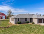19233 Mclouth Road, Tonganoxie image