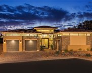 101 APPIA Place, Henderson image