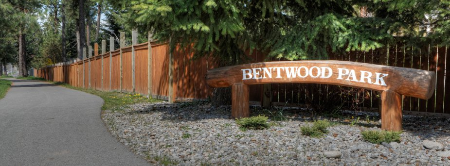 homes for sale in bentwood park coeur d'alene