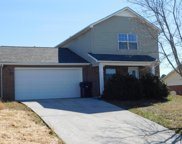 3119 Harrington Court, Maryville image