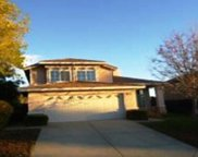 4908 Chaps Ct, Antioch image