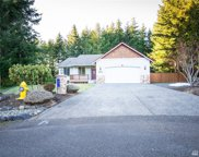 18916 62nd Ave NW, Stanwood image