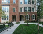 1419 CHANERY COURT, Odenton image