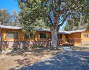 42967 Country Club, Oakhurst image