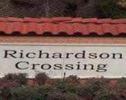 333 Melrose Drive Unit 12C, Richardson image