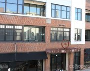 15 Rankin  Avenue Unit #103, Asheville image