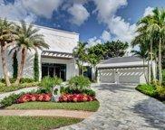 7589 Fairmont Court, Boca Raton image