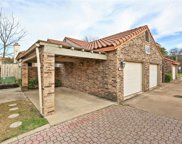 6500 Hickock Drive Unit 5A, Fort Worth image