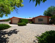 7212 Oregon Trail NW, Albuquerque image