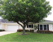 1319 Broadwater DR, Fort Myers image