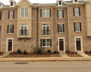 512 Maryland Avenue Unit 112, Lexington image