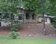 4429 Kennesaw Dr, Mountain Brook image