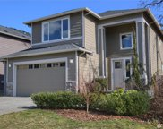 22329 38th Ave SE, Bothell image