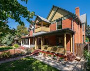 2340 North Williams Street, Denver image
