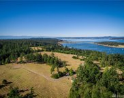 0 Dragon Run Rd, Lopez Island image