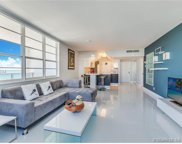 100 Lincoln Rd Unit #547/545, Miami Beach image