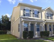 6174 HIGH TIDE BLVD, Jacksonville image
