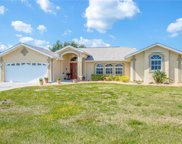 27105 Deep Creek Boulevard, Punta Gorda image