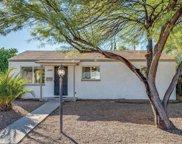 4524 E Malvern, Tucson image