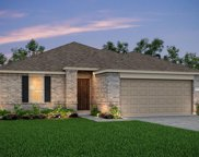 1062 Castroville Drive, Forney image
