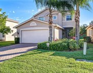 10555 Carolina Willow DR, Fort Myers image