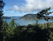 3892 Seabreeze Lane, Anacortes image