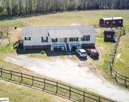 414 Boyd Road, Laurens image