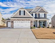 3048  Burgess Drive, Indian Land image