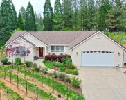 6250  Sly Park Road, Placerville image