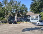 1250 S 17-92 Highway Unit 150, Longwood image