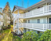 12315 NE 97th St Unit H, Kirkland image