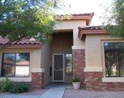 4305 E Kirkland Road, Phoenix image