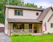 2205 Robin Lane, Rolling Meadows image