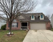 6110 Newberry  Court, Camby image