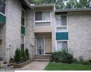 8571 SEASONS WAY Unit #57B, Lanham image