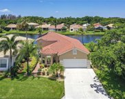 9720 Casa Mar CIR, Fort Myers image