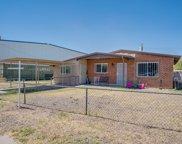 3232 N Incas, Tucson image
