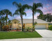 6611 Pierpont Drive, Lake Worth image